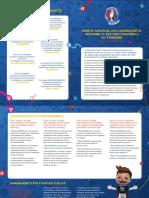 Euro_Charte.PDF.pdf