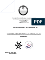 practica1gabinete.pdf
