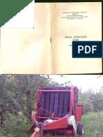 Instrukcja i Katalog PrasyZ230