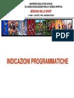 1554Materiale_didattico(1parte)