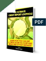 The Ultimate Credit Loophole by WIZCREDITGURU 687911cd90ed8