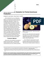 6874115-Melon.pdf