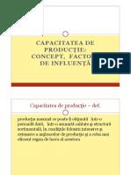 Curs 6 MPRM.pdf