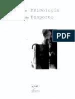 manual-cruz e viana - treino de competencias e preparaçao mental desporto.pdf