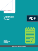 Conformance Toolset Brochure v2!01!04 2015