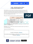 Live Leak - Model Question Paper for SBI Clerk Prelims 2016.pdf