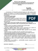 Caracterizare_candidat (1)