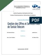 Rapport PFE-Atallah Hamza-Ben Mohamed Hatem1 (1)
