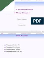 filtrage-optim
