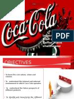 marketing management project.pptx
