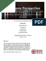 IQP Paper - Final Final