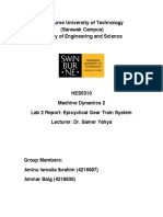 Lab 2 Report