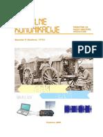 Digitalne_komunikacije.pdf