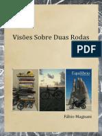 VisoesDuasRodas_Vol1_Cap1.pdf