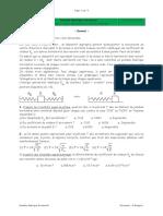 Pendule élastique.pdf