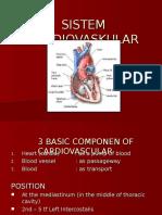 128224603 Sistem Kardiovaskular New Ppt