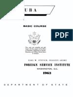 FSI - Yoruba Basic Course - Student Text[1]