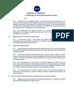 Bbll Promocion Bajo La Ducha Desmaquillador Mar2016