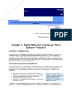 196889729-Traffic-Detector-Handbook-Third-Edition-Volume-I.pdf