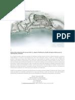 Proyecto Puerto Encantado