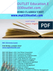 MGT 330 OUTLET Education Expert-mgt330outlet.com