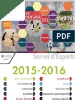 DEPORTES UPV.pdf