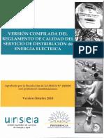 SERVICIO TECNICO DE URUGUAY.pdf