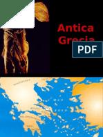 Antic Grecia