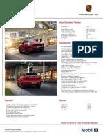 Macan GTS.pdf