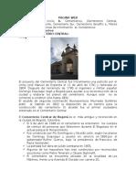 Info Pag Web - Copia