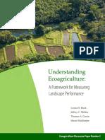 Discussion-Paper-Understanding-Ecoagriculture-A-Framework-for-Measuring-Landscape-Performance.pdf