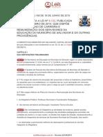 Decreto 26168 2015 Salvador BA (1)