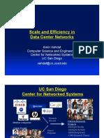 091118-DataCenterSwitch.pdf