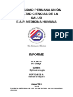 SAMUEL Epi.docx