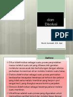 Difusi dan Disolusi.pdf