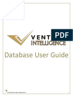 Venture_Intelligence__Private_Equity_Deal_Database.pdf