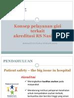 2. Konsep pelayanan gizi.pdf