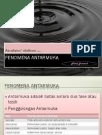 Fenomena Antarmuka.pdf