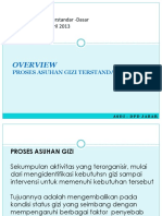 3.. Overview Ncp