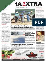 Folha Extra 1529
