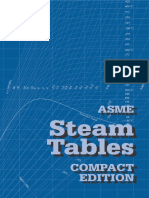 1.2. Agua y Fluidos Newtonianos - ASME Steam Tables Compact Edition (1)