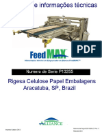 p13255 Mm g2013081-z4 Feedmax Pt Manual 2
