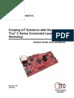 CLP Workbook