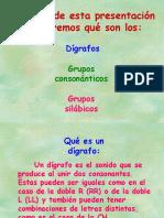 44591 179632 Grupos Consonánticos (2)