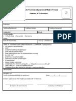 1.Cadastro.Professor.pdf