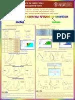 Poster_I Seminário Sobre Geossinteticos