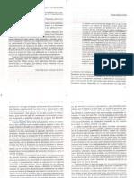 Pastoriza - La Conquista de las vacaciones.compressed.pdf