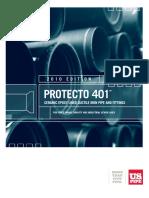 2011715153510.Protecto 401 Pipe BRO-068
