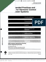 IEEE 519 (P001-E102).pdf