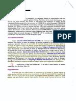 Civ Pro Mid Term Exam - Flattened-1